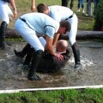 ČSP - finále Brno 2006