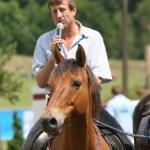 VC 2007 - show program v podání Václava Vydry